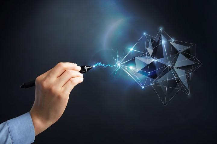 פריסת סיבים אופטיים - איך זה משפר את האינטרנט