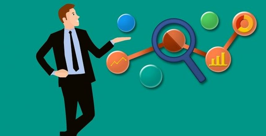 לקדם את העסק שלכם בעזרת האינטרנט