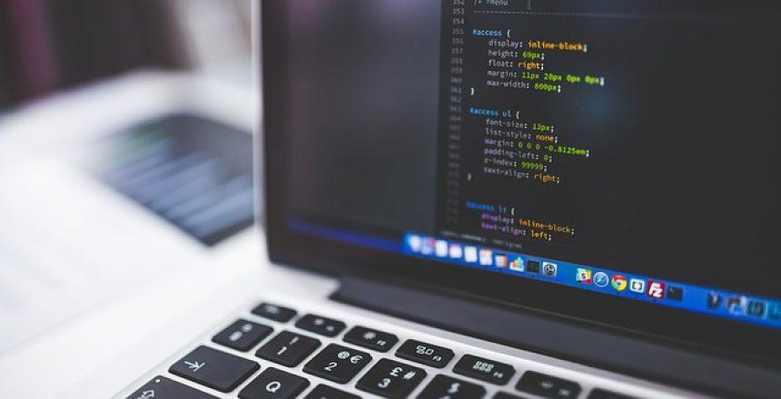 חברת פיתוח תוכנה