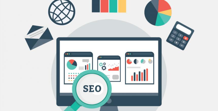 בדקו כיצד יועץ קידום אתרים יוכל לעזור גם לכם